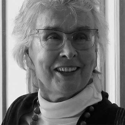 Florence Brouillard